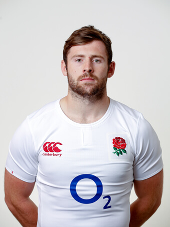 Wasps star elliot daly gets the not for british irish for All star motors daly city